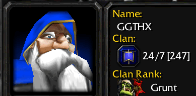 4v4 What It Means To Warcraft Iii Rts Part 2 The Catalyst