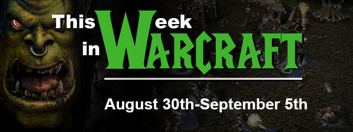 This-Week-In-Warcraft-August30th-September5th.jpg