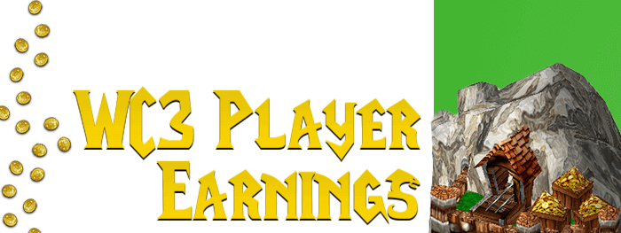 WC3-player-earnings-cover.png