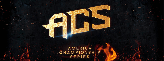 acs-america-championship-series-warcraft.png