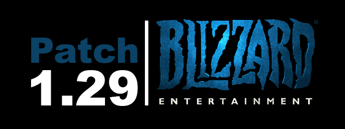 blizzard-interview-patch-129-warcraft.png