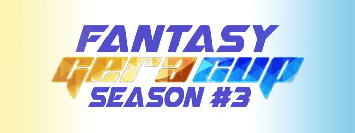 fantasy_league.png