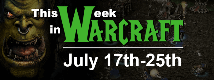 this-week-in-warcraft-cover-july17th.png