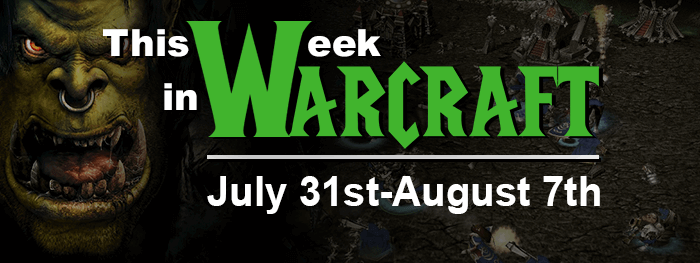 this-week-in-warcraft-cover-july31st.png