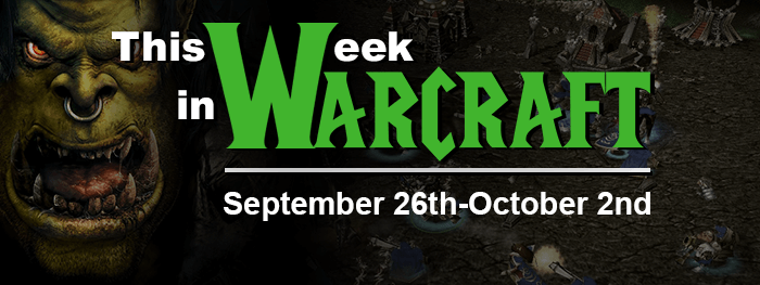 this-week-in-warcraft-september-october-pretty.png