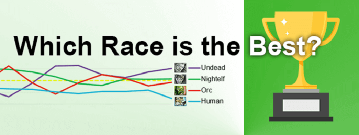 wc3_which_race_best.png